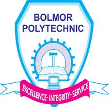 Bolmor Polytechnic Ibadan (BPI) Post UTME For 2019/2020 And Registration Guide