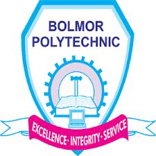 Bolmor-Polytechnic.
