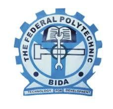 Federal Polytechnic, BIDA 2019/2020 Post UTME Form And Registration Guide