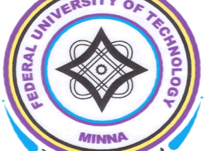 Federal-University-of-Technology-Minna-FUTMINNA.png