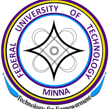 Federal University of Technology Minna (FUTMINNA) Lecture Timetable for 2nd Semester 2018/2019 Academic Session