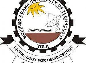 Modibbo Adama University of Technology (MAUTECH) Post UTME/DE 2019/2020 Academic Session And Registration Guide