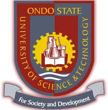 OSUSTECH JUPEB Admission Form For 2019/2020 Session