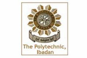 Polytechnic Ibadan Post-UTME Screening (ND) Form 2019/2020 Is Out