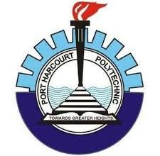 Port Harcourt Polytechnic HND Admission Form for 2019/2020 Academic Session And Registration Guide