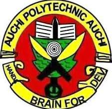 AUCHIPOLY HND Screening Schedule For 2019