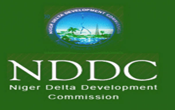 Apply for NDDC Skill Acquisition Training Programme 2019