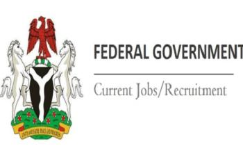 Nigerian Railway Corporation (NRC) Recruitment 2019 Update