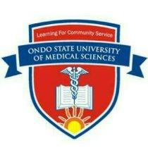 university of medical science Ondo