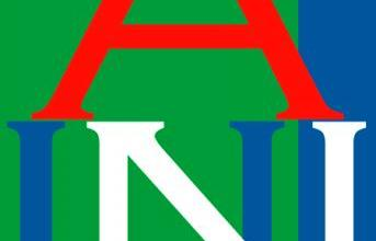 American University of Nigeria (AUN) Postgraduate Admission Form For 2019/2020