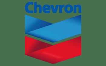 Apply For Chevron Nigeria Internship Program for young Nigerians 2020