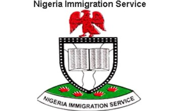 Nigerian Immigration Recruitment 2019