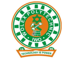 Wolex Polytechnic Post UTME Screening Form 2019/2020