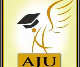 Arthur Jarvis University (AJU) Post UTME/DE  2019/2020