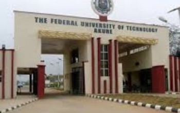 FUOYE Admission List For 2019/2020 Academic Session is Out