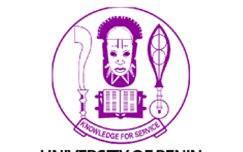 UNIBEN Admission List 2019 Is Out