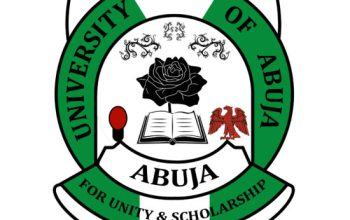 UNIABUJA Acceptance Fee Payment Procedure For 2019