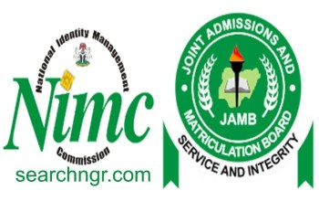 NIN Registration Procedure for Jamb Candidates 2020/2021
