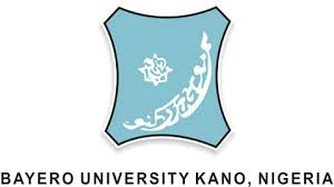 Bayero University Kano (BUK) Admission List 2019/2020