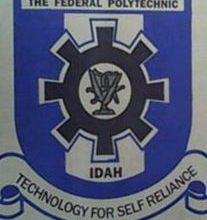 Federal Polytechnic Idah