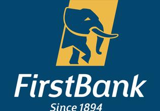 First Bank Recruitment 2019 Application Procedure
