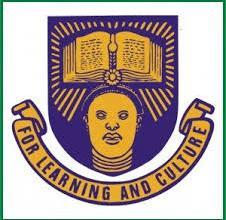 Obafemi Awolowo University (OAU) Admission List For 2019/2020