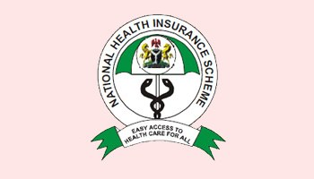 How to Generate Remita Code for National Health Insurance Scheme (NHIS Remita)