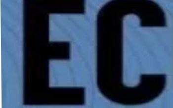 ECO Symbol: ECOWAS New currency symbol, (EC) bank name revealed