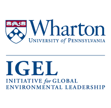 Apply For World Bank/Wharton Ideas For Action Competition 2020