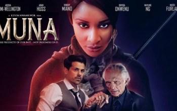 Muna Full Movie Download Mp4 (2019)