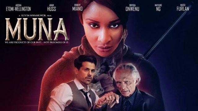 Muna Full Movie Download Mp4 (2019)