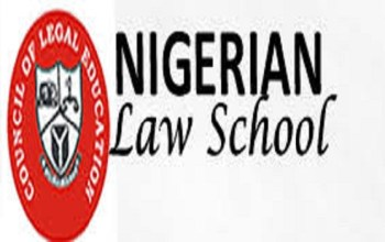 Nigeria Law School Bar Final Resit examinations (PDF)