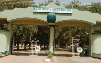 Kano university suspends lectures