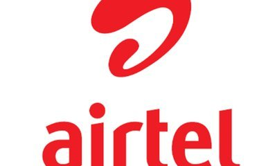 Make Free Call While the Receiver Pays on AIRTEL - Have you ever been stranded without airtime, but you really want to speak to your love one or a business partner?