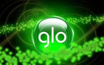 Glo now offers 1GB for 500 Naira to its data subscribers.