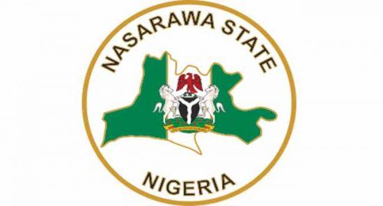COVID-19: Nasarawa lifts ban on worship centres for two weeks