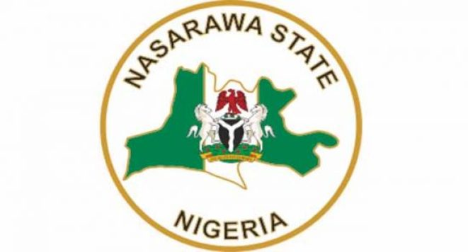 Apply For: Nasarawa State Scholarship Screening Scheme For 2020/2021 1