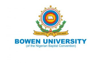 Bowen University Post-UTME 2020: Eligibility, Screening and Registration Details