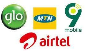 SearchNGR Free Airtime