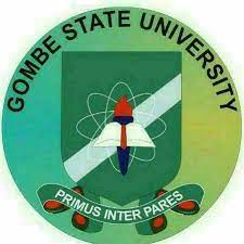 Gombe State University (GSU) Admission List for 2020/2021 Academic Session 3