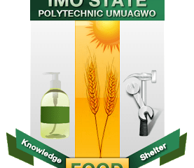 Imo State Polytechnic (IMOPOLY) Resumption for Commencement of 2020/2021 Academic Session 14
