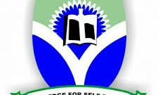 Apply For KSU Pre-Degree 2021/22 & Registration Guide 11
