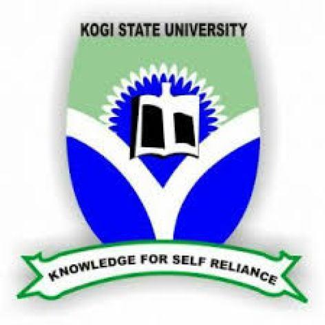 Apply For KSU Pre-Degree 2021/22 & Registration Guide 2