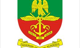 Nigerian Defence Academy (NDA) Entrance Exam Date & Subject Combinations – 73rd Regular Course 8
