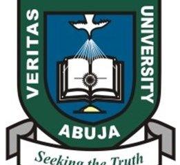 Veritas University Post UTME / Direct Entry Screening Form for 2021/2022 Academic Session 10