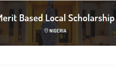 How to Apply for Kaduna State Scholarship Application 2021 (Merit Based)