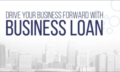 How to Apply for Rosabon Finance Quick Loan 2021