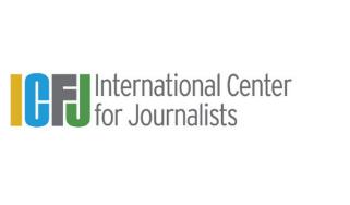 2021 Africa Regional Journalism Workshops Recruitment