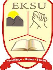 How to Apply for EKSU Postgraduate Admission Form for 2020/2021 Academic Session 5