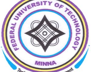 Federal University of Technology Minna (FUTMINNA) Postgraduate Admission List for 2020/2021 Academic Session 1